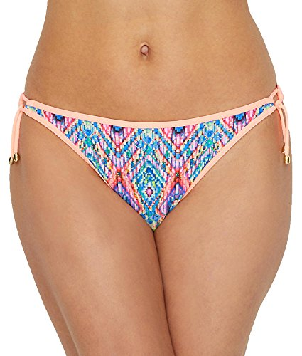 Prima Donna Swim, Bikini Heuplip om te binden, India 4004253