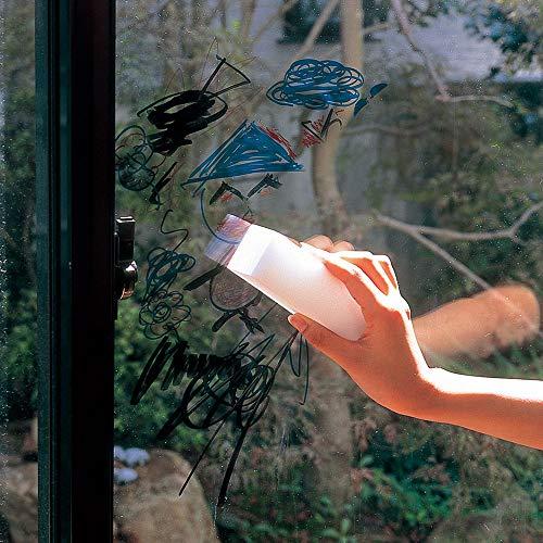 アズマメラミンスポンジおそうじ消しゴムJUMBO洗剤なしで水を含ませこするだけ14×30×4cmOK846