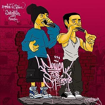 Rap en estado puro