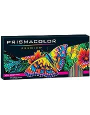 Sanford Prismacolor Premier kredki, 150 sztuk