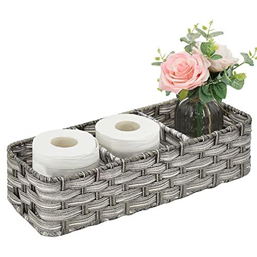 Top 10 der meistverkauften Liste für amazon toilet paper holder for tank top