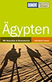 Image of DuMont Richtig Reisen Reiseführer Ägypten