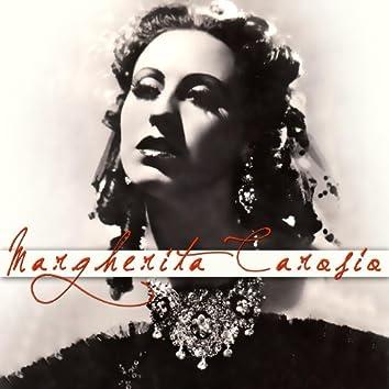 Margherita Carosio