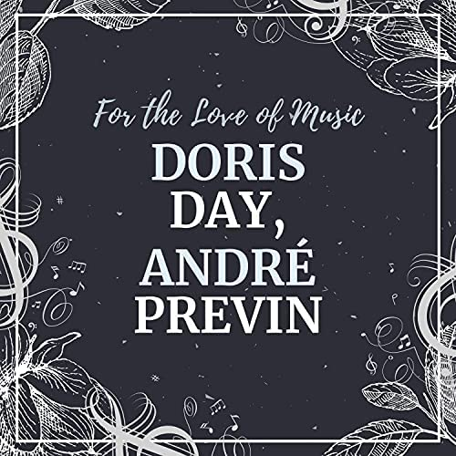 Doris Day & André Previn