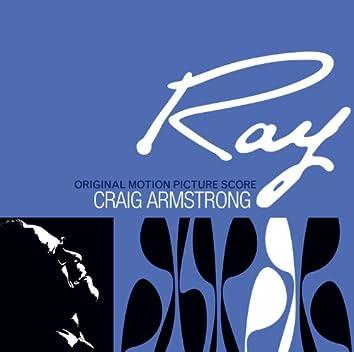Ray - Original Motion Picture Score