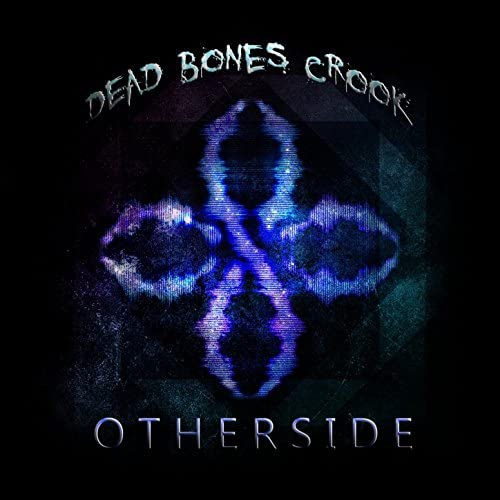 Dead Bones Crook