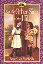 Best on the other side of the hill book Reviews