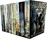 Assassin's Creed: The Complete Collection