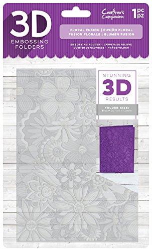 Crafters Companion Diesire sólo palabras World/'s Best Diseño Corte crear DS-E-W-50