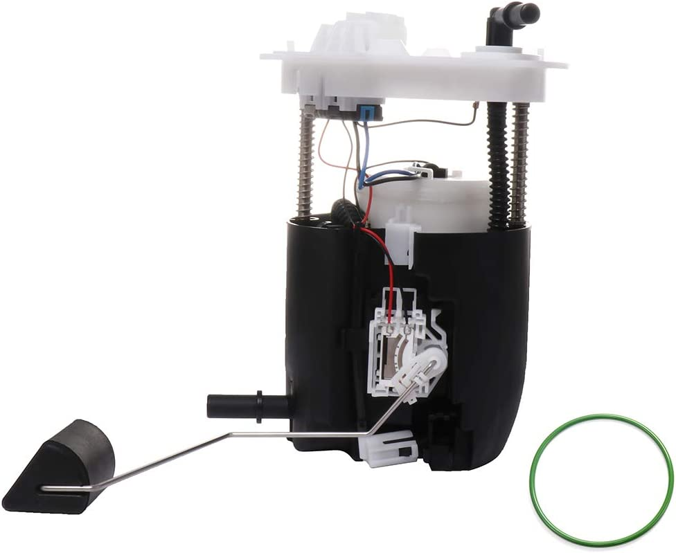 Discount is also underway ROADFAR Fuel Pump Assembly Electrical 200 Module Compatible with Quality inspection