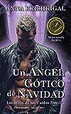 Un Angel Gotico de Navidad (Edicion en espanol): (Spanish Edition) (Los hijos de los Caidos)