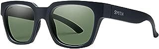 Smith Optics Men's Comstock Sunglasses