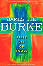 Feast Day of Fools: A Novel (A Holland Family Novel)