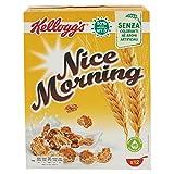Kellogg's Nice Morining, 375g