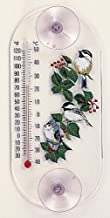 product image for Aspects ASPECTS204 Titmouse/Chickadees Thermometer