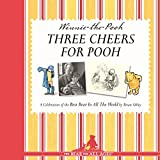 Three Cheers For Pooh (Winnie the Pooh)