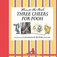 Winnie-The-Pooh: Three Cheers for Pooh (Winnie the Pooh)