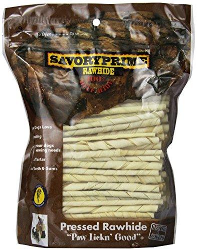Dog Rawhide Sticks