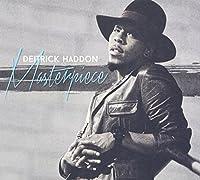 Masterpiece (+ 2 Bonus Tracks)