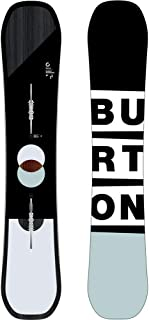 Burton Custom Wide 2nd Snowboard 2020 - Tabla de Snowboard