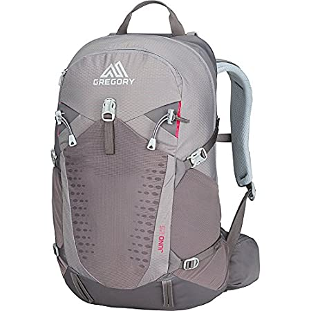 Gregory Mountain Products Women's Juno 25 3D-Hyd Backpack.