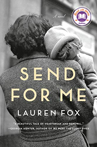 Send for Me: A novel