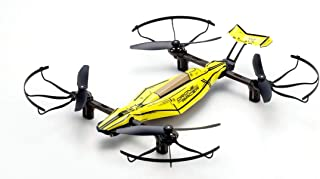 Best kyosho drone racer Reviews