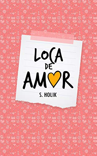 Loca de amor : #1