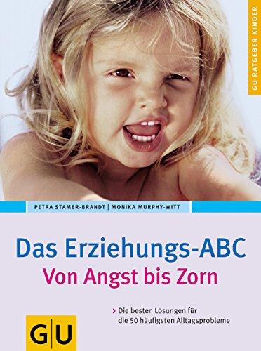 Erziehungs-ABC, Das