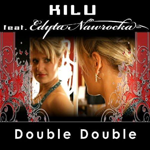 Kilu feat Edyta Nawrocka