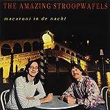 Macaroni in de Nacht (1990) [Vinilo]