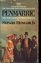 Penmarric (Fawcett Books #C2429)