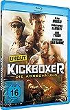 Immagine 2 kickboxer die abrechnung uncut