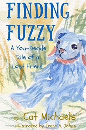 Finding Fuzzy