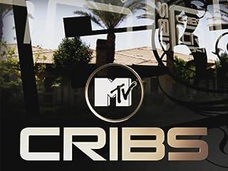 MTV Cribs Season 15