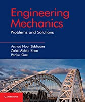 Engineering Mechanics: Problems and Solutions Front Cover