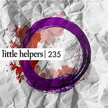 Little Helpers 235