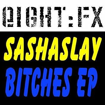 Bitches EP