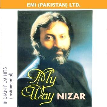 My Way ' Nizar '