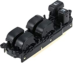Lovey-AUTO OEM # 84040-48140 Master Power Window Switch for Lexus RX300 RX350 RX400h RX330 3.5L 84040-48140