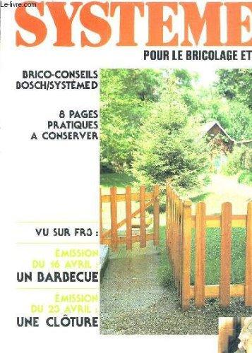 portail brico leclerc