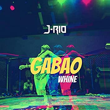 Gabao Whine
