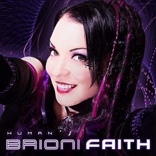 Brioni Faith