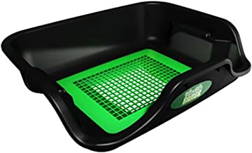 Harvest More Trim Bin Filter Herb Trimming Tray Sorting Screen Collection Oven Bag