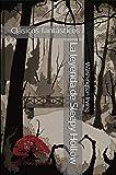 La leyenda de Sleepy Hollow & Rip Van Winkle (Clásicos fantásticos nº 1)