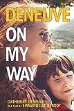 On My Way (English Subtitled)