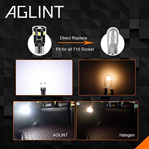 AGLINT T10-2835-9WCB(4)