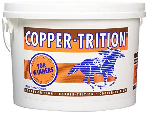 Equine Products Copper-trition Horse Supplement, 1.5kg