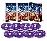 ギフテッド 新世代X-MEN誕生 シーズン2 DVDコレクターズBOX[DVD]