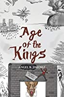 Age of the Kings